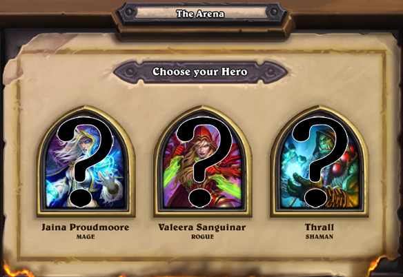 arenawho.png