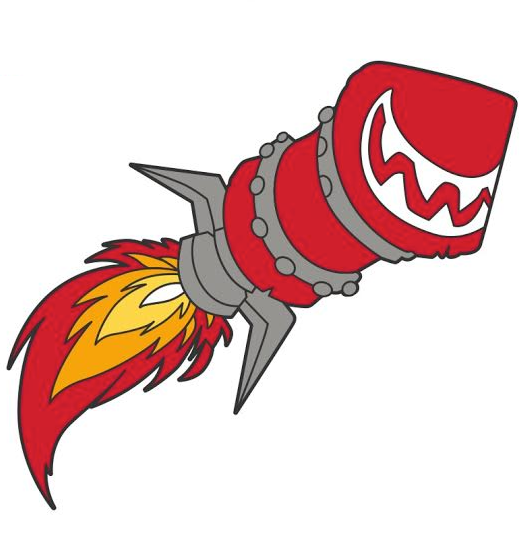 blizzcon 2015 wowhead party and virtual ticket giveaway wowhead news