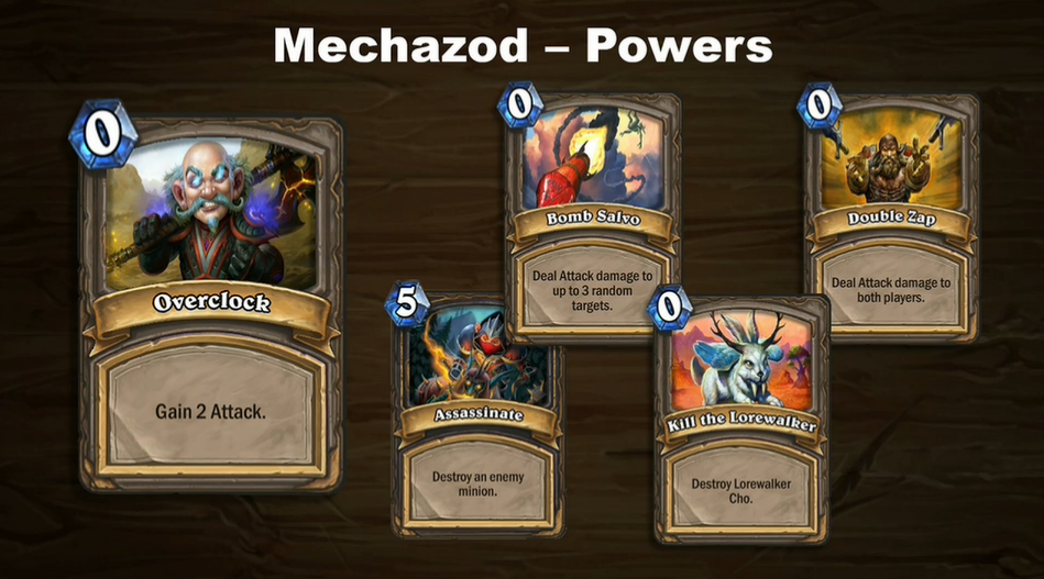 mechazodpowers.png