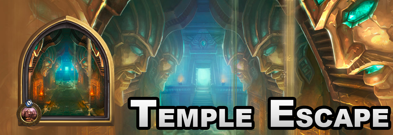 templeescape.png