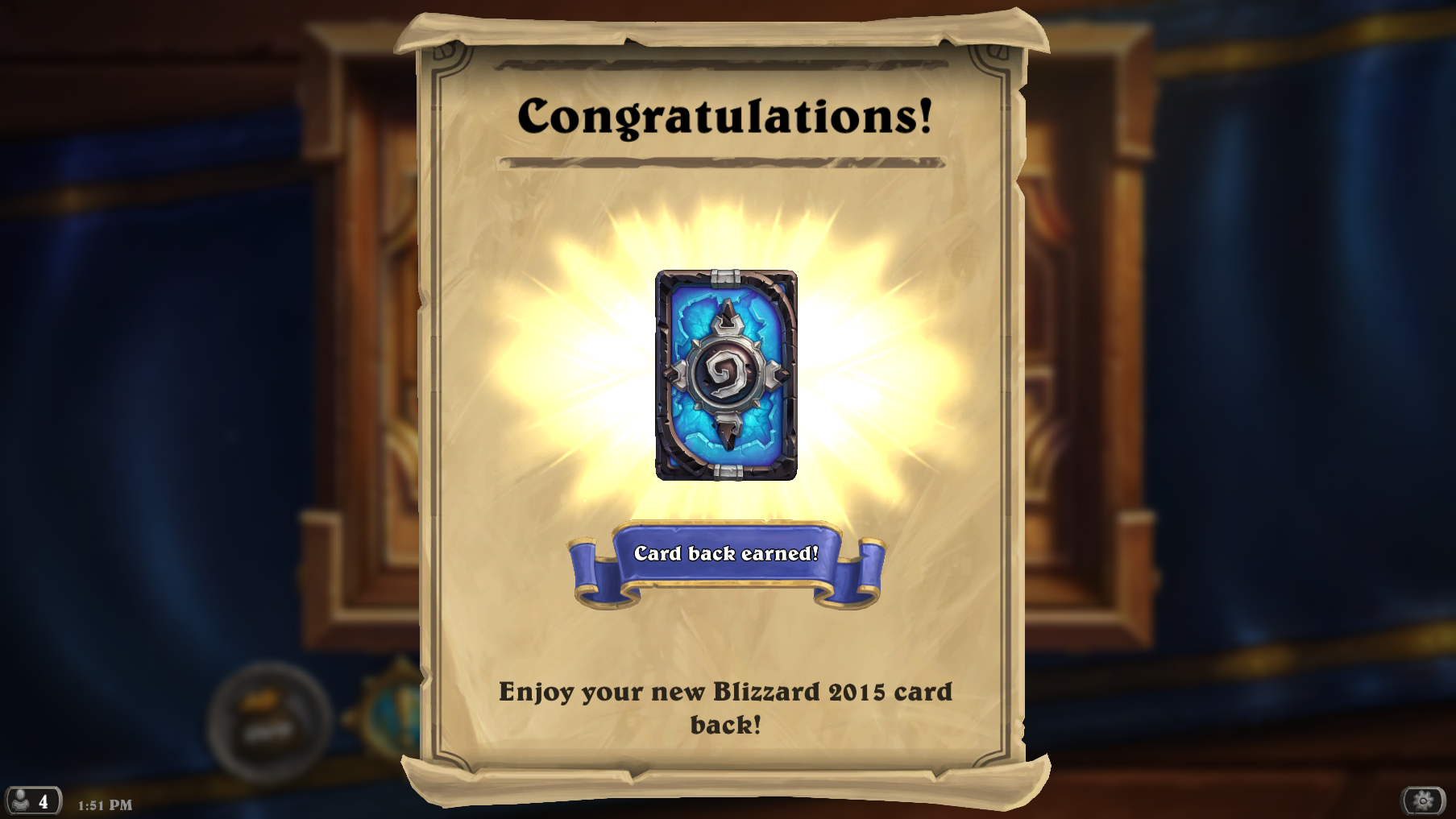 hearthstone screenshot 11-10-15 13.51.57.png