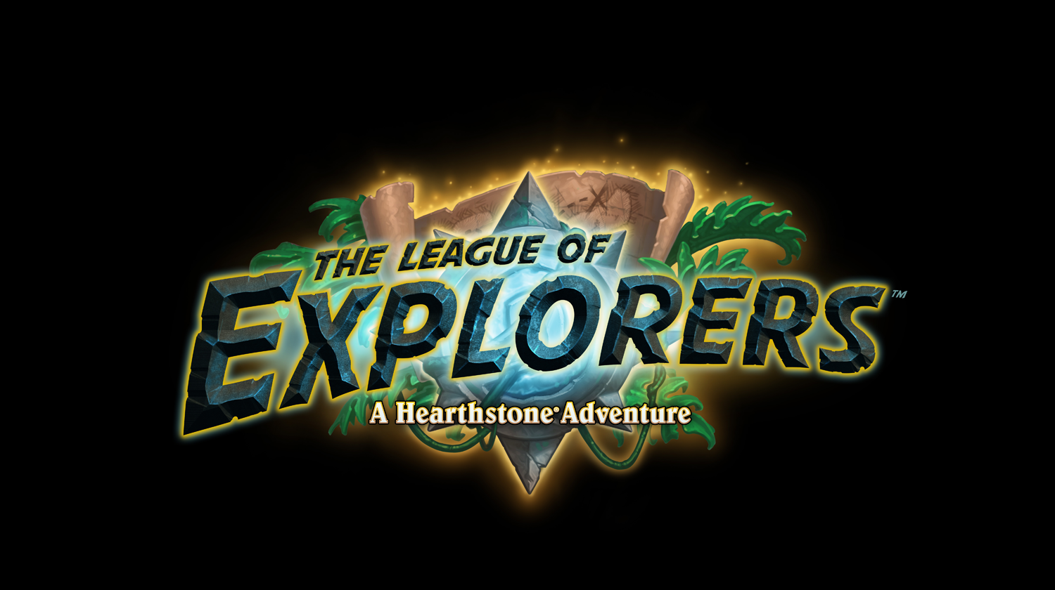 league_of_explorers_logo.png