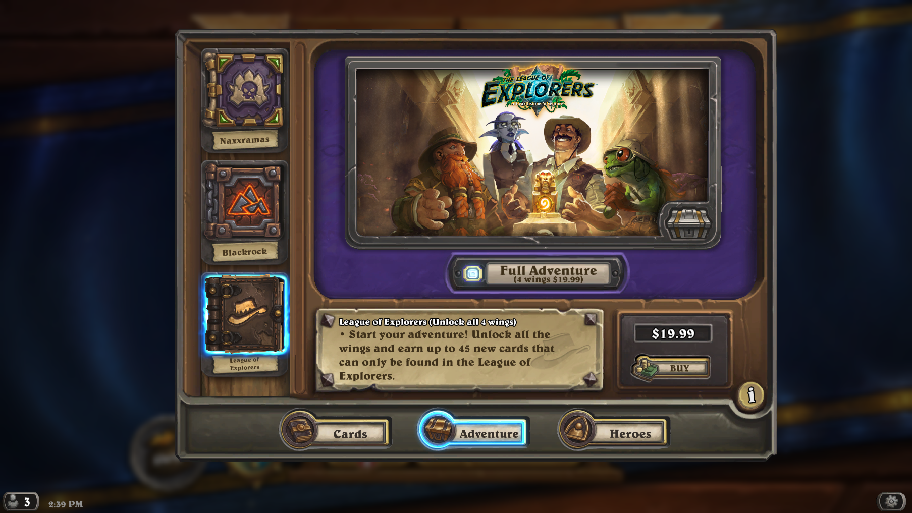 hearthstone screenshot 11-10-15 14.39.49.png