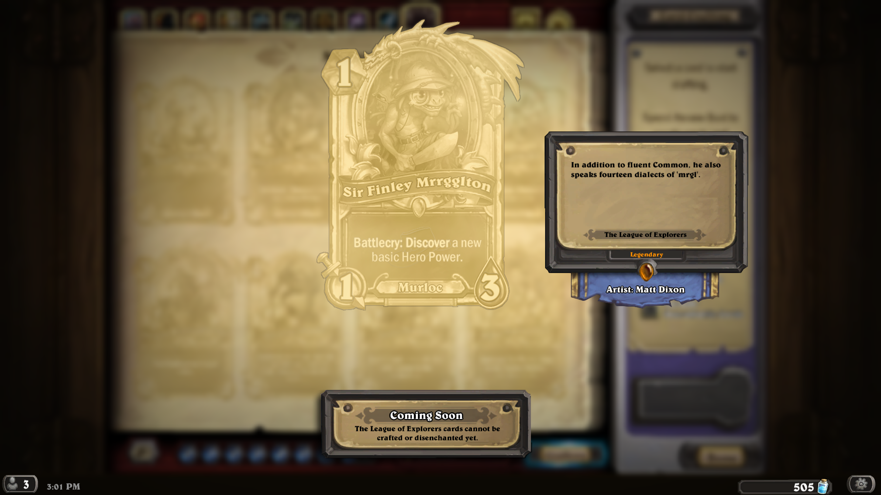 hearthstone screenshot 11-10-15 15.01.27.png