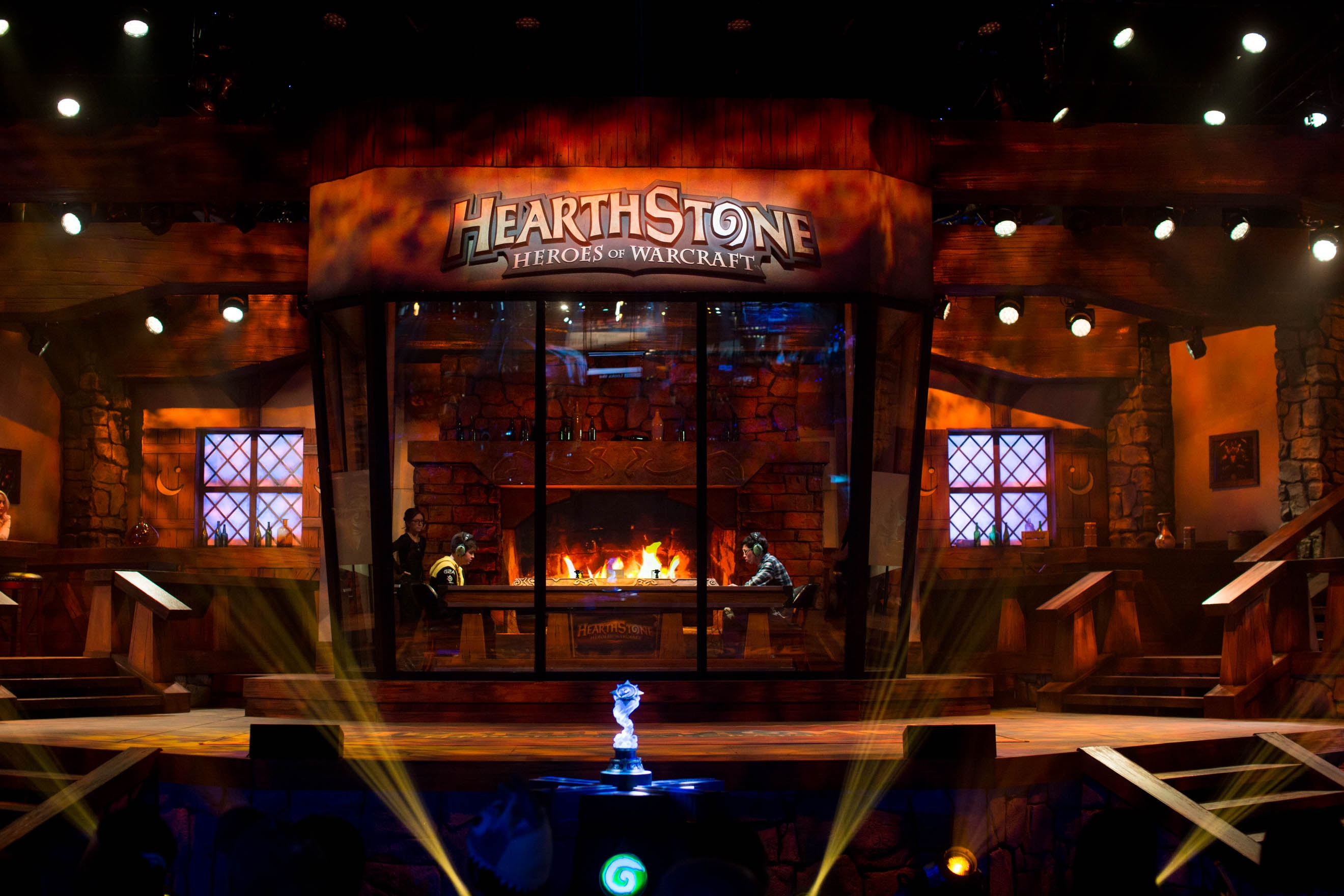 hearthstone_blizzcon_2015_blizzard_entertainment.jpg