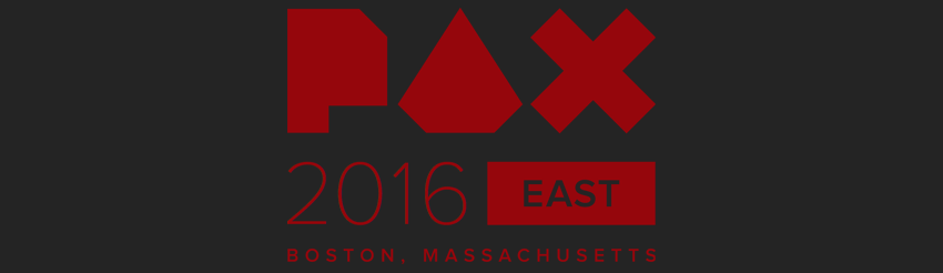 paxeast2.png