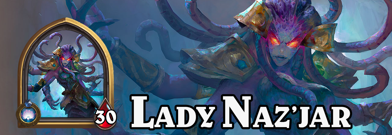 lady nazjar banner.png