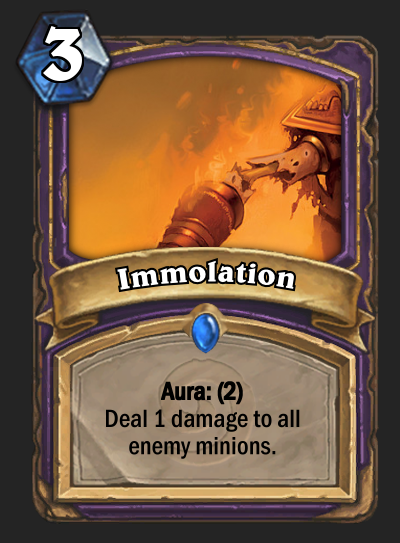 immolation.png
