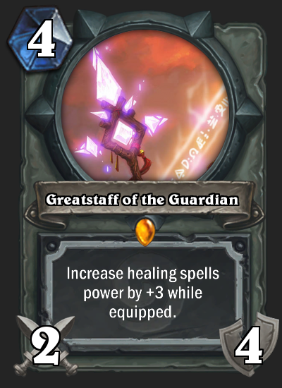 Hearthstone-Priest-Weapon