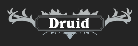 druidtest.png