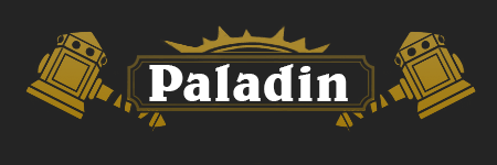 paladintest.png