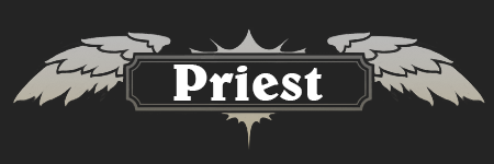 priesttest.png