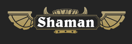 shamantest.png