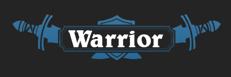 warriortest.png