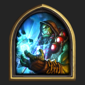 herothrall.png