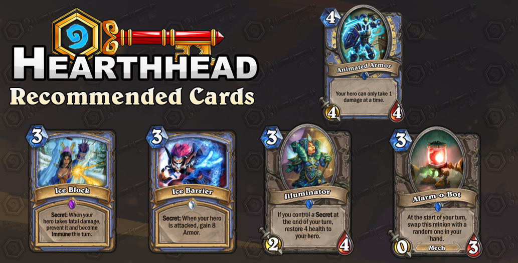 recommendedcards.png