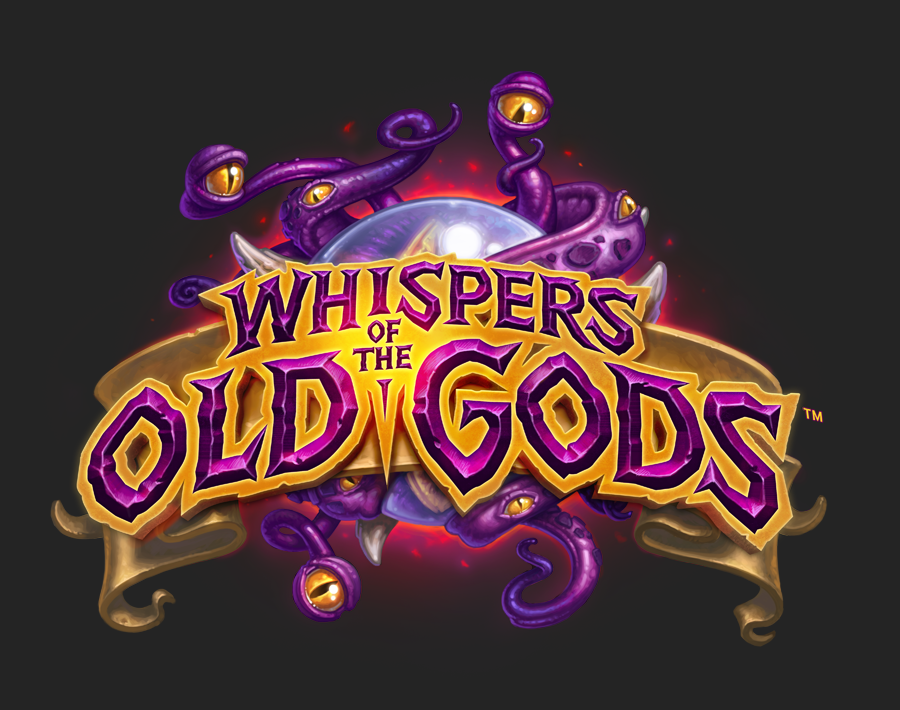 whispers_of_the_old_gods_logo0.png