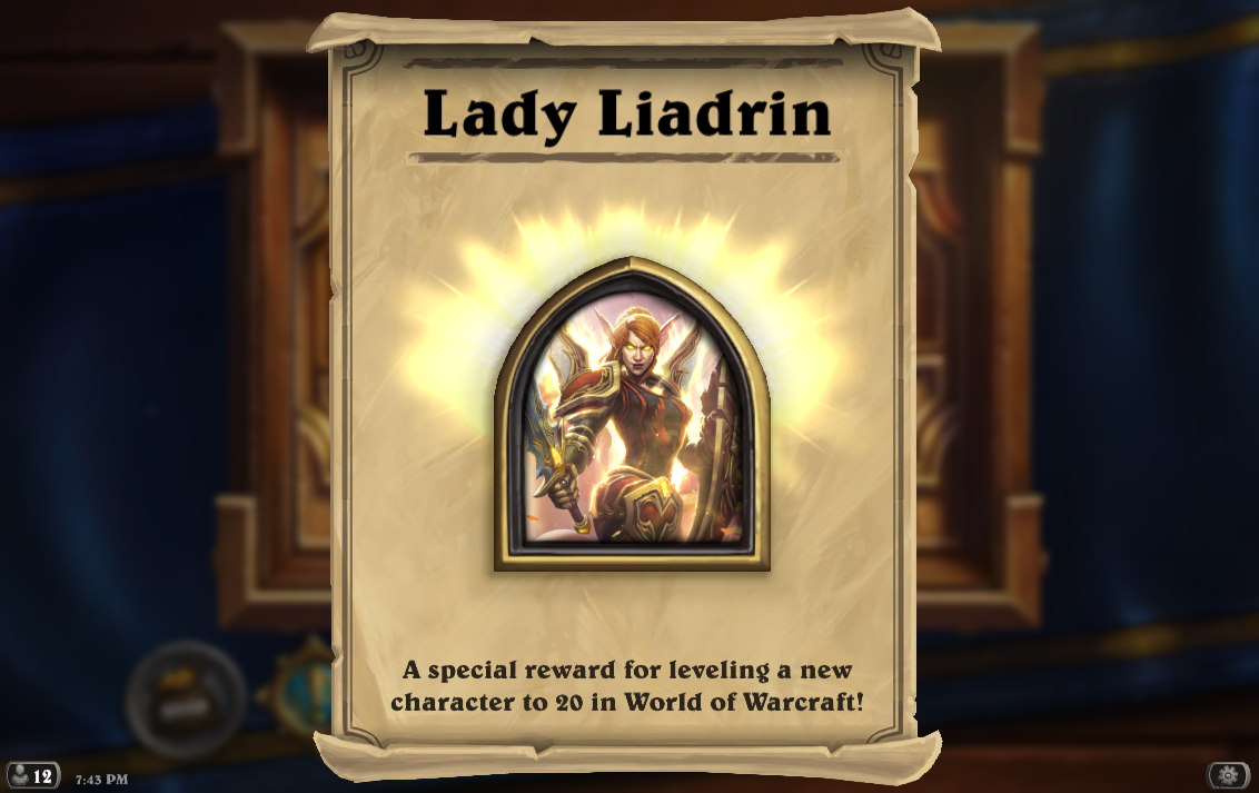 ladyliahearthstone.png