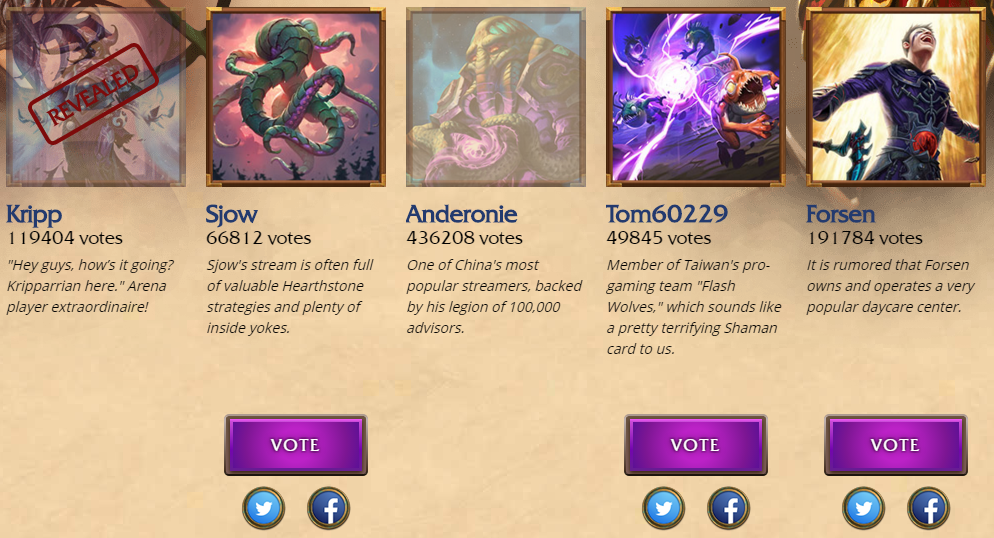 voting1.png