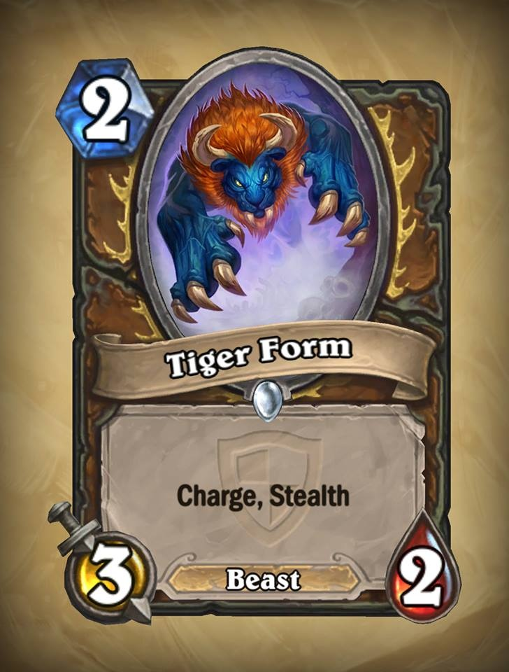tigerform.jpg