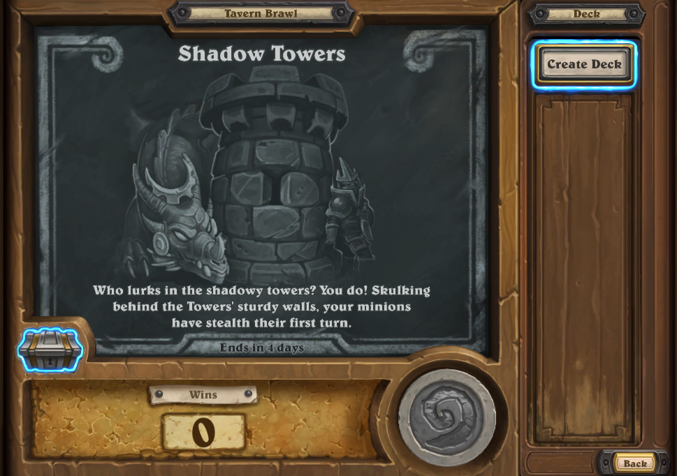 shadowtowers.png