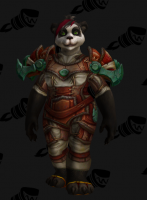 tier3monk.png