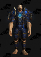 tier3deathknight.png