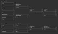 HyperX Invitational Brackets