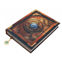 hearthstonebook.png