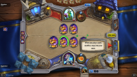 hearthstone screenshot 12-02-15 11.28.29.png