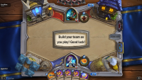 hearthstone screenshot 12-02-15 11.23.14.png