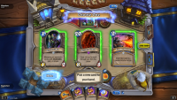 hearthstone screenshot 12-02-15 11.27.34.png