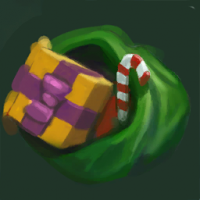 giftsack1_bottom_004251_result.png