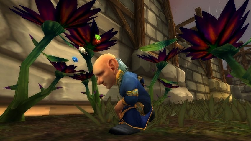 A Guide to In-Game Memorials - Guides - Wowhead