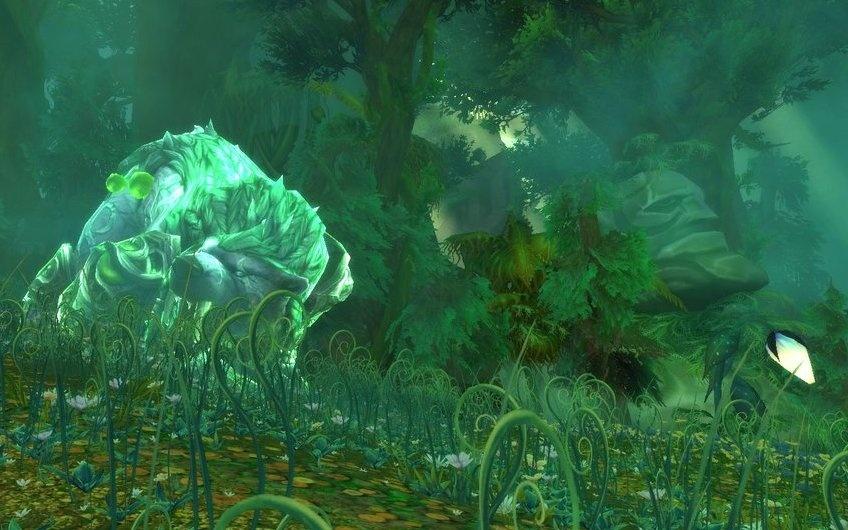 壁纸 海底 海底世界 海洋馆 水草 水生植物 水族馆 848_530
