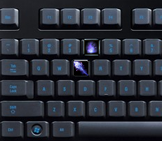 The Art of Effective Keybinding - Guides - Wowhead