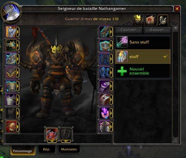 construction rationnelle vente en ligne double coupon World of Warcraft : Le guide du débutant ! - Guides - Wowhead