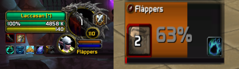 Useful Addons for PvP - Guides - Wowhead