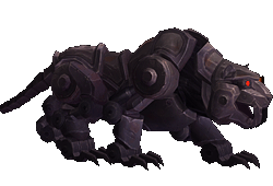 Battle for Azeroth Hunter Pet Guide - Guides - Wowhead