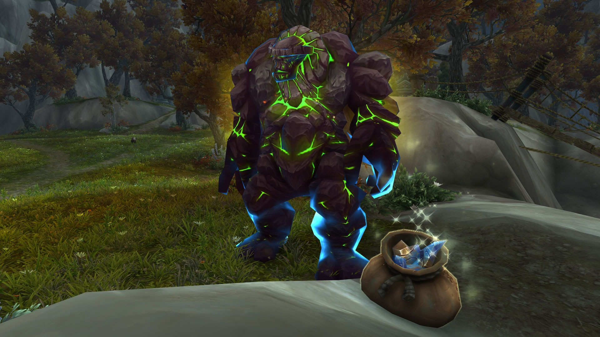 Island Expeditions: Seafarer Dubloons and Consumables - Guides - Wowhead