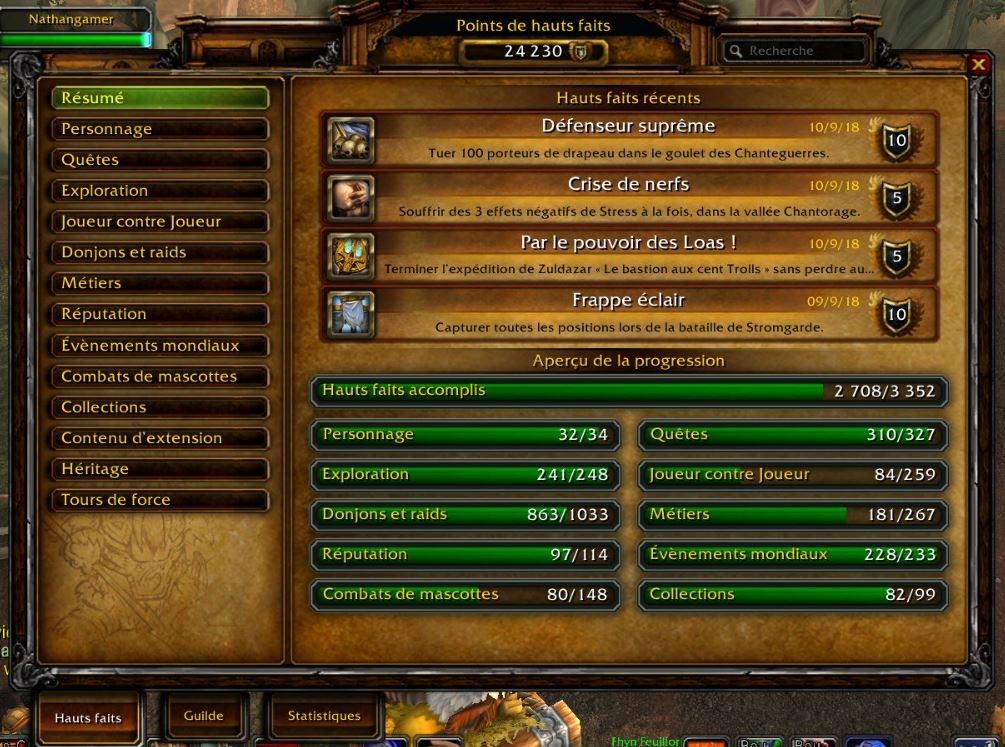 Wow Calendrier.Rare Afficher Annee De Gear World Of Warcraft Calendrier 2008