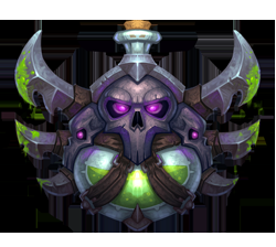 Herald of the Titans Outlaw Rogue Gearing Guide - Guides - Wowhead