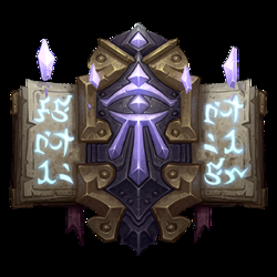 Classic Mage DPS Beginners Guide - Classic WoW 1 13 - Guides