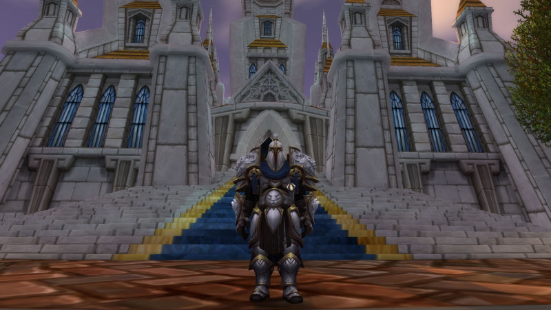 Wow classic holy paladin guide | Classic Paladin PvP Guide