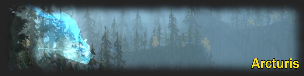 Гайд по питомцам охотника и их расположение
