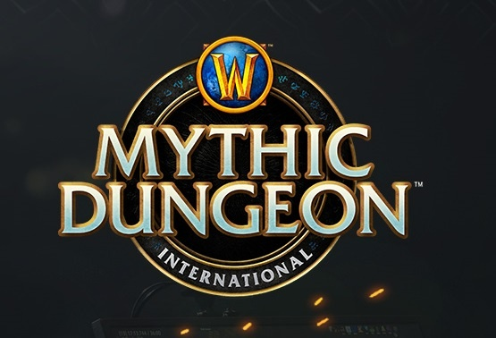 What is the MDI Proving grounds? Do you have have it takes? - Guides