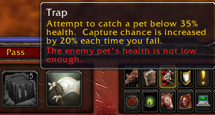 Pet Battles and You - A Trainer's Manual  - Guides - Wowhead