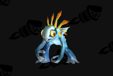 Collectable Companions of Classic - Guides - Wowhead