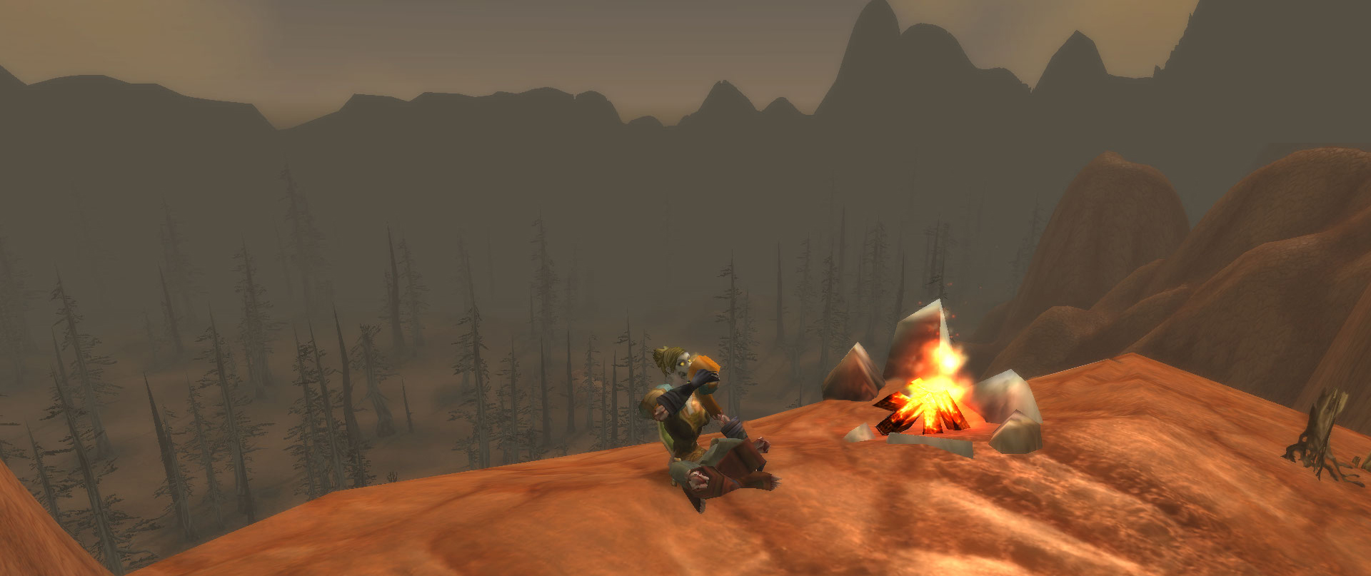 Wow Classic Best Food Vendors Cooked Food Conjured Food Hunter Pet Food Sources Guides Wowhead