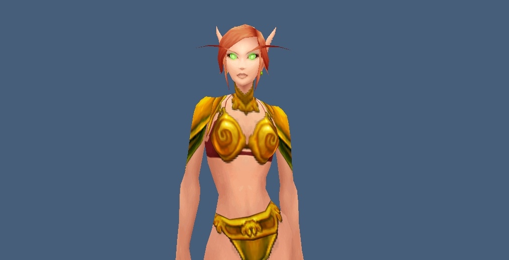 Plate Armor Wow Plate Armor Together With